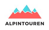 Alpintouren-Logo-2-1