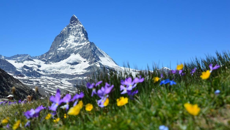 Swisspeaks Resorts – 5 Dinge, die Sie unbedingt erleben müssen