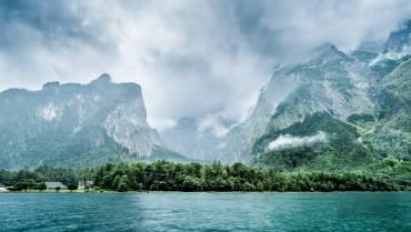 """Casino und Berge – ihr """"Glückstrip"""" in das Salzburger Land"""