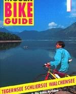 Bike Guid Tegernsee