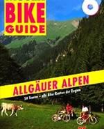 Bike Guide