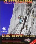 Kletteraena Dachstein