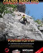 Kletterführer