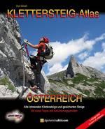 Klettersteig AT
