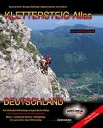 Klettersteig DE