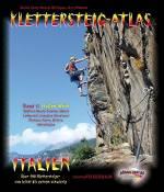 klettersteig-Atlas Italien