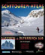 skitouren-Atlas südtirol & Österreich