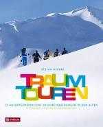 Traum Touren
