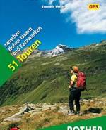 Kärnten 51 Touren