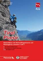 Tirol Plaisir