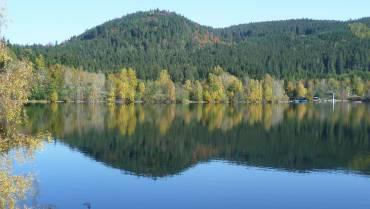 Schwarzwald – Outdoor und Wellness im Kombipack